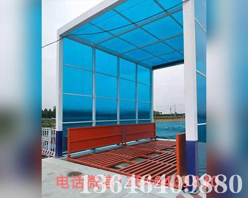 http://www.plxdsb.com/data/images/product/20210709142446_499.jpg